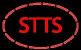 ШАЦЬКТУРТРАНССЕРВІС Логотип